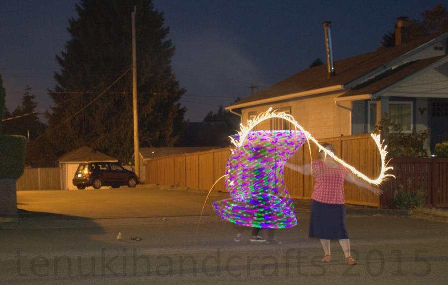 MK-sparkler-Anne-LED_5249