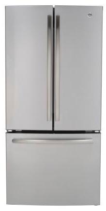 ge-fridge394193-refrigeratorsfrenchdoor-ge-gwe19jslss