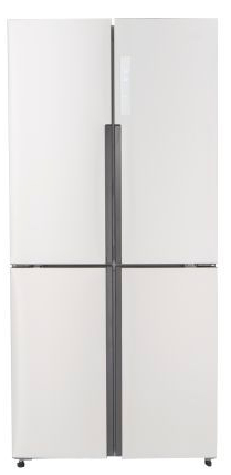 haier-387836-refrigeratorsfrenchdoor-haier-hrq16n3bgs.jpg