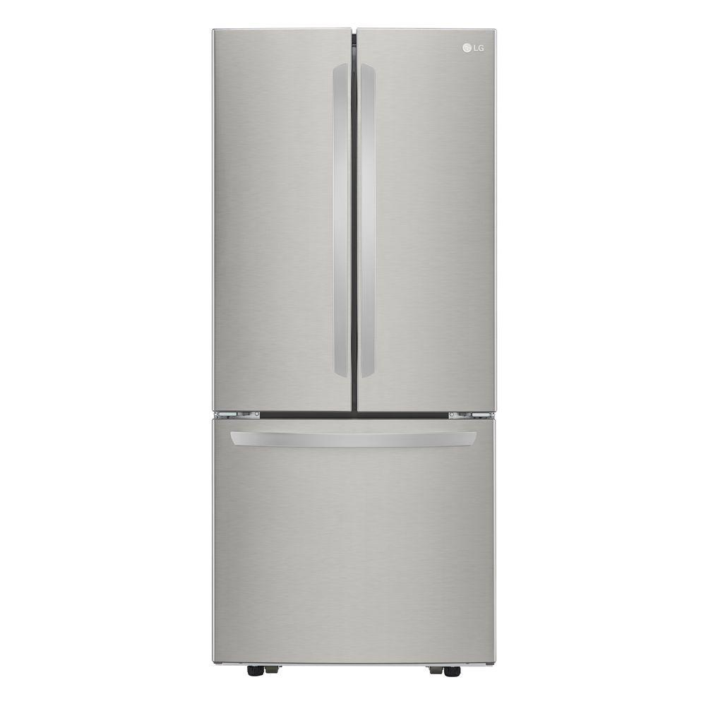 stainless-steel-lg-electronics-french-door-refrigerators-lfcs22520s-64_1000