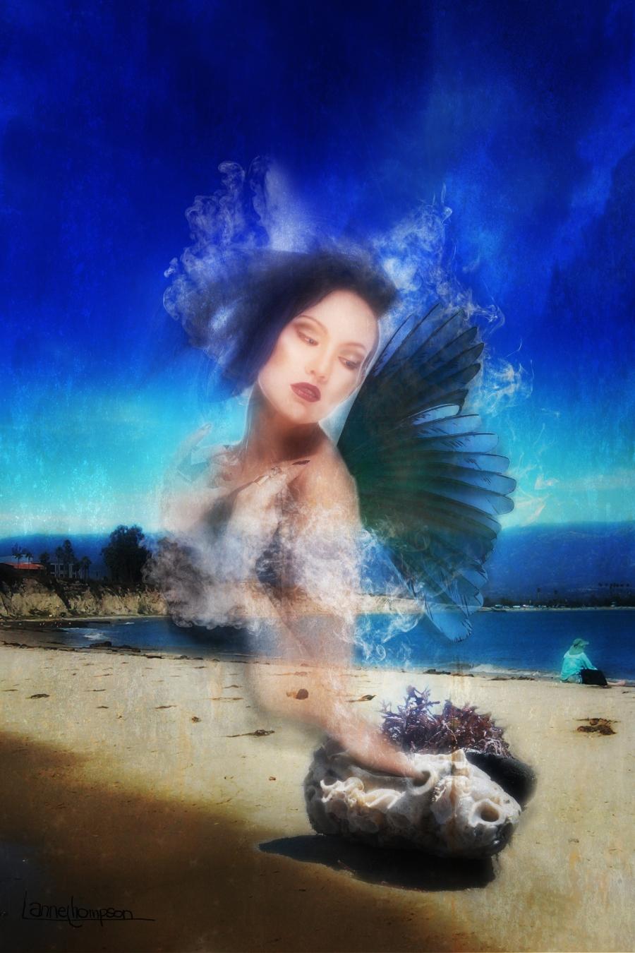 jun-angel-portrait-seafairy